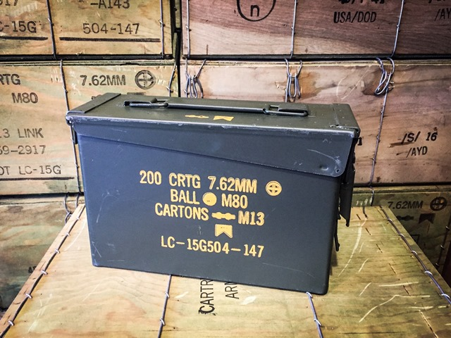 M19A1-Surplus-Ammo-Can