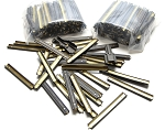 200 Pack - .223/5.56 10RD AR15 Stripper Clips