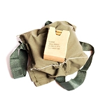 7 Pack - USGI 4 Pocket .223/5.56 Bandolier Kit