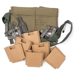 M14/M1A 6 Pocket 7.62/.308 60rd Bandolier Repack Kit
