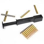 Viking 5.56SC .223/5.56 Speedloader